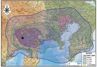 もしも阿蘇山で「巨大カルデラ噴火」が起こったら、北海道東部と沖縄を除く全国のライフラインは完全に停止する