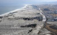 東京五輪までに日本に巨大地震 チリ沖M8.3で専門家警告