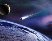 ニビルが北半球で見える「星は地に落ち天地は揺れ動く」ポールシフトに備えよ