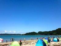 今年も加太の夏は熱い