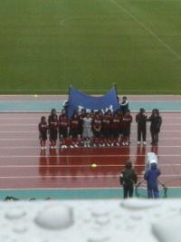 和歌山県サッカーカーニバル