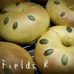 Fields R