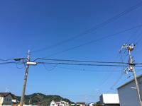 神戸から…♬