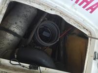エキサイター1430TR
