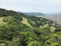 小倉カントリー倶楽部