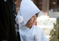 和歌山・和婚~和装ウエディング神社挙式プランのご案内~