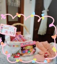日果子の温活キャンペーン♪