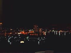 旅の記録〜八景島〜