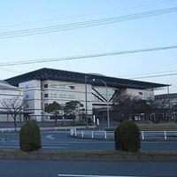 OSAKA アート&てづくりバザール・クリエーターズマーケット 無事終了