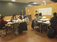 ママカレッジ2nd「キャリアデザイン第4回」開催報告!