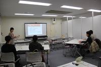 女性のための就活準備セミナー「仕事と子育て両立のヒント」 和歌山市会場