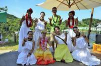 ST.Zephyr de 夏祭り