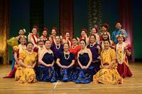 第3回和歌山ハワイアン協会コンサート mahalo