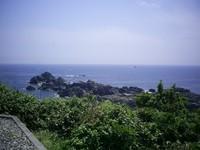 6/6(日) HTC in和歌山県1周ツアー 前編