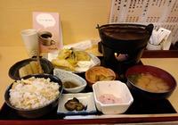 外食をしよう!!
