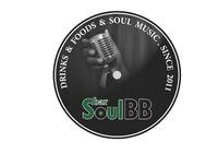 bar Soul BB
