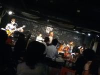 TONPEI 京都【RAG】LIVE