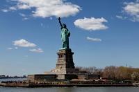 NYの思い出写真NO3