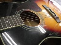 ギター 練習♪
