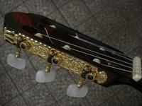 今日もギター♪