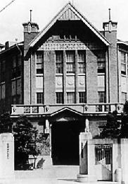 回顧(1945ー①)
