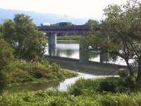 阪和道和歌山