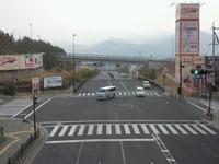 橋本市彩の台