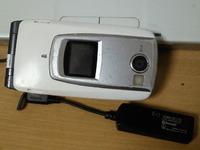 "N901"""