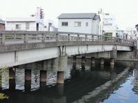 和歌川船場町