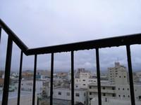 夜中防風オークワ中島リニューアル