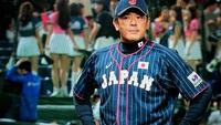 アジア野球台湾戦