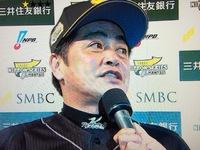 ソフトバンク日本シリーズ2連覇