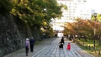 ハロウィン10月和歌山イベント 2017/10/31 20:15:01