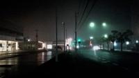 日没は午後4時30分頃 2017/11/15 18:57:21