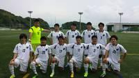 第53回全国社会人サッカー選手権大会 和歌山予選決勝