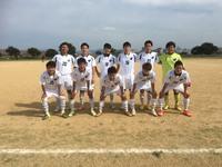 第28回和歌山県社会人サッカー連盟杯選手権大会 和歌山予選