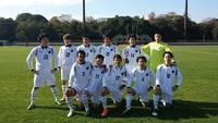 第52回関西府県サッカーリーグ決勝大会