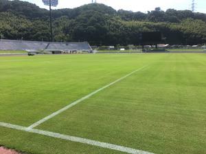 第23回全国クラブチームサッカー選手権大会