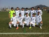 第28回和歌山県社会人サッカー選手権大会3回戦