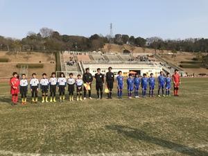第30回 橋本市招待少年サッカー大会  優勝