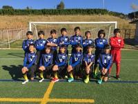第41回 全日本少年サッカー大会 和歌山県大会
