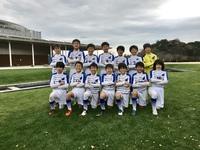 第41回 全日本少年サッカー大会 1次ラウンド初日