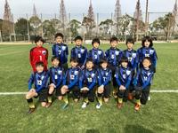 第41回 全日本少年サッカー大会 3日目