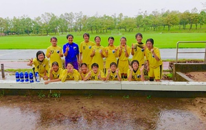 2018年 関西リーグ 最終戦
