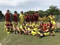 2018 関西リーグ第3節
