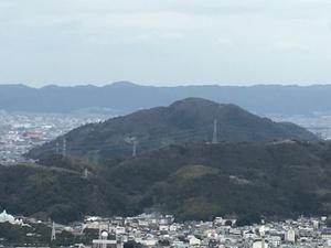20160306藤白山01