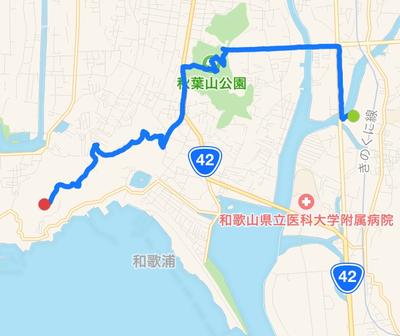 20161016_往路.png