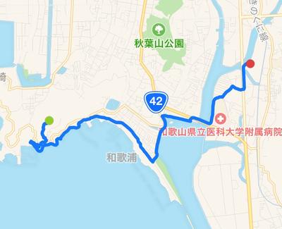20161016_復路.png