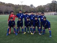 高円宮杯JFAU-15サッカーリーグ2019和歌山 第4節