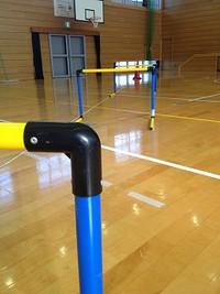 スポーツパーク教室